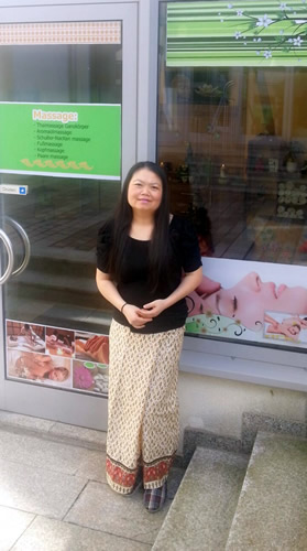 sky thai massage thaimassage happy ending